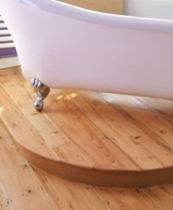 About-GJP-brighton-Floor-Sanding