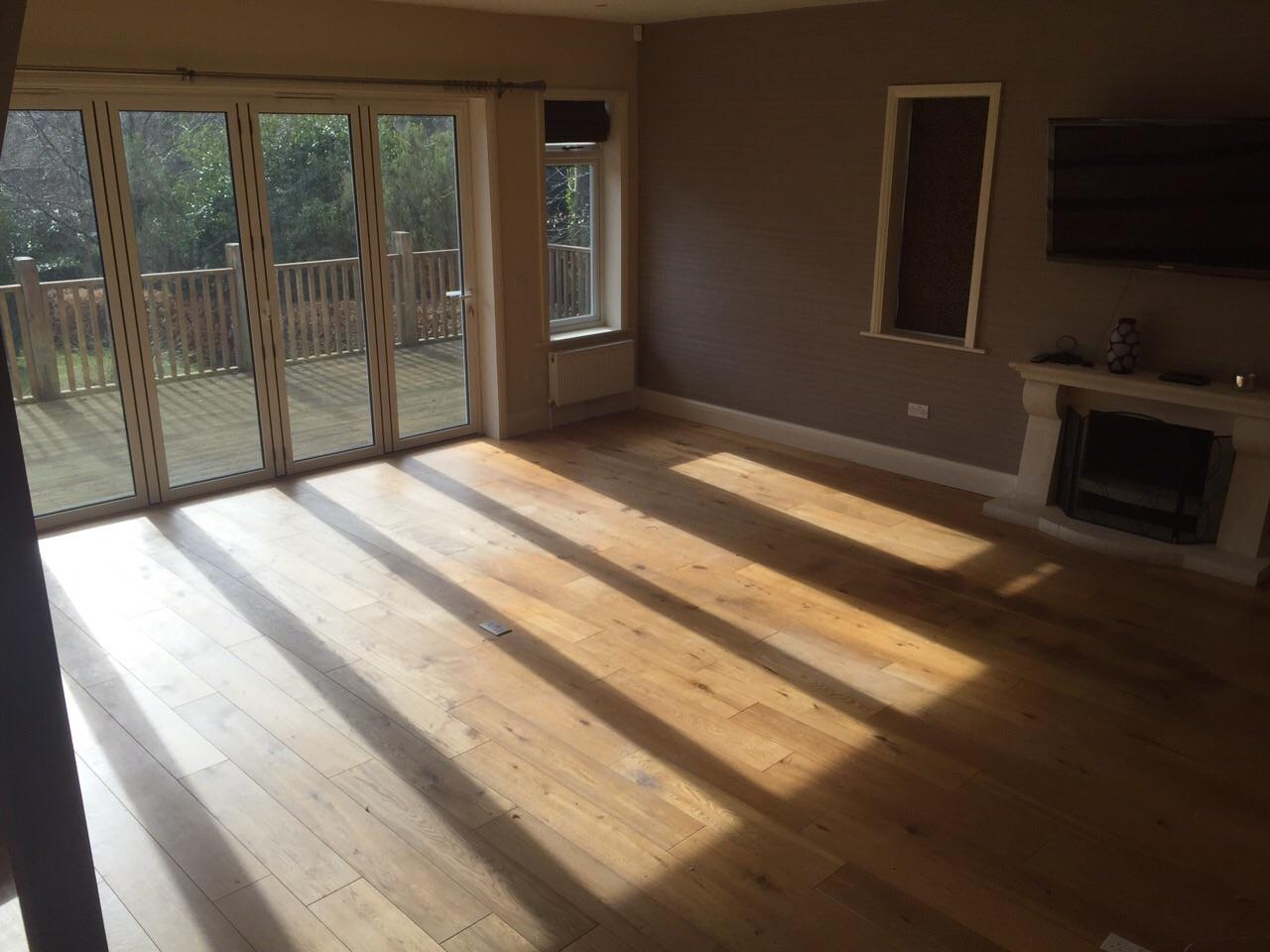 3London-Floor-Sanding-19