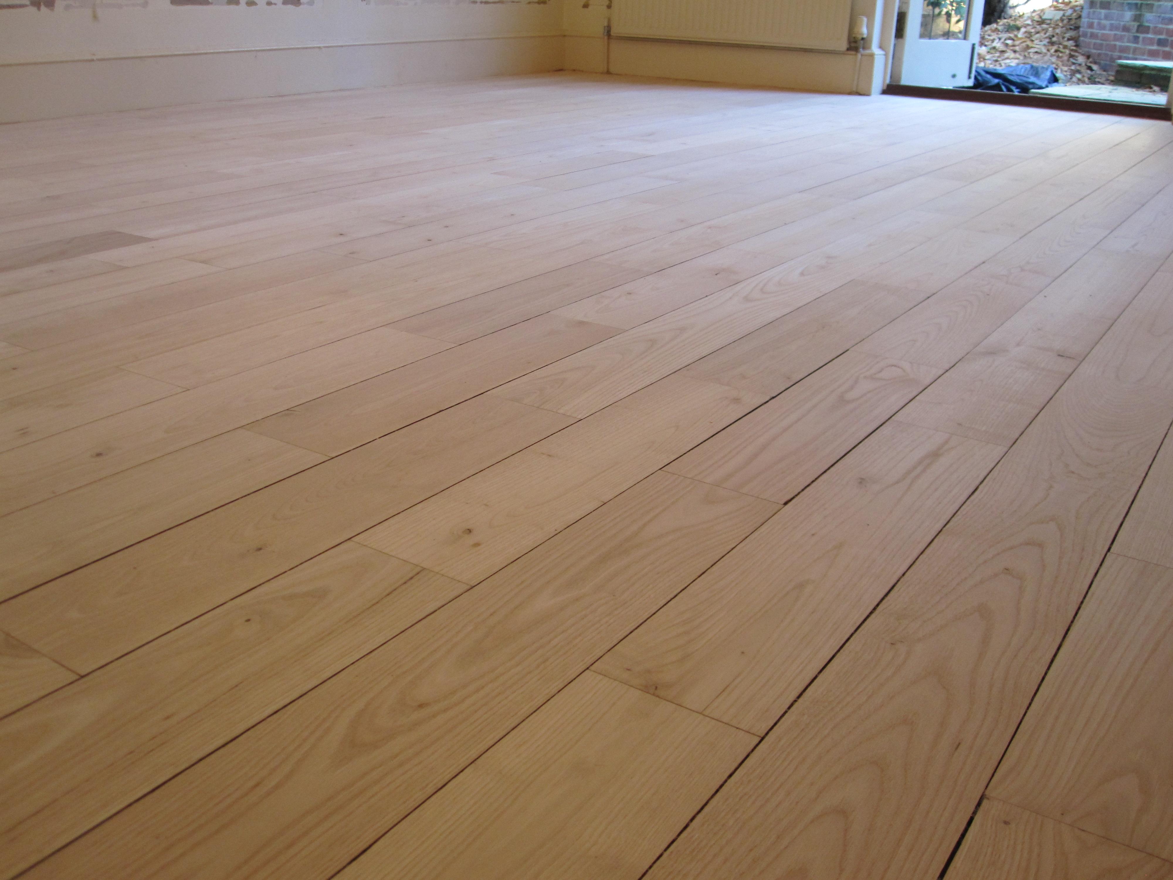 London-Floor-Sanding-15-2