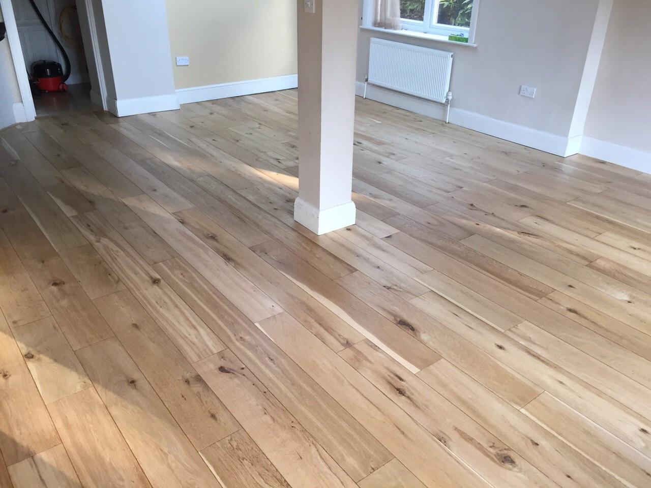 London-Floor-Sanding-20-1