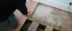 brighton-hearth-removal-hove
