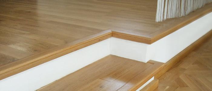 Floor-Sanding-1