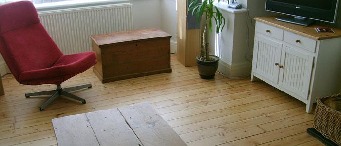 Floor-Sanding-2