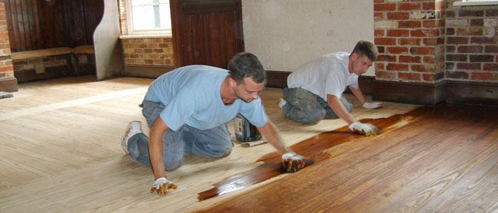 Floor-Sanding-4