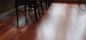 Sussex-Floor-Sanding-Floor-Repairs-Restorations