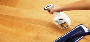 bona-floor-cleaner-floor-sanding-kent