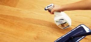bona-floor-cleaner-floor-sanding-kent
