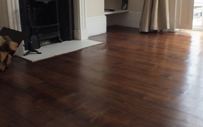 brighton-cottage-floor-restoration (2)