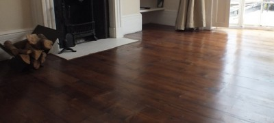 cottage-floor-restoration-london