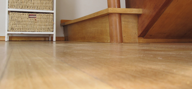 floor-restoration-horsham
