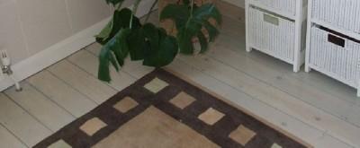 london-floor-sanding