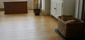 sanding-floor-brighton-hardwood