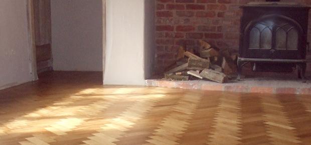 Lewisham-Floor-Sanding-Company