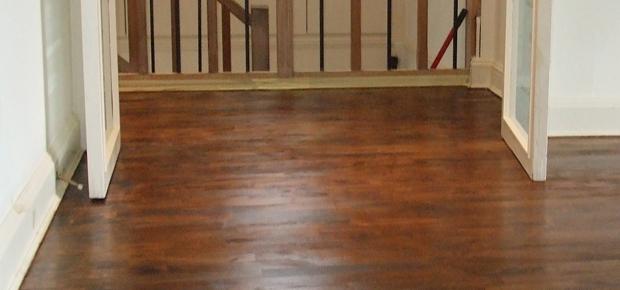 Lewisham-Floor-Sanding