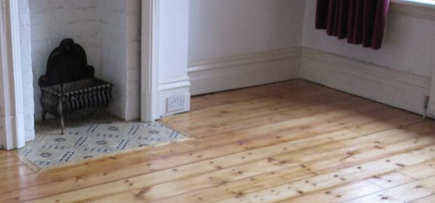 Southwark-Floor-Sanding-Company