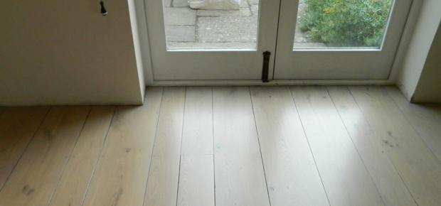 Southwark-Floor-Sanding