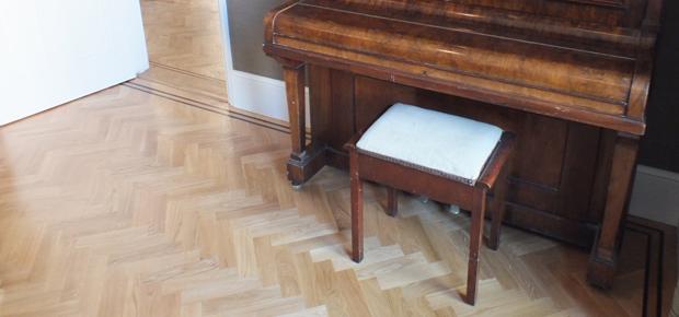 Southwark-Floor-Sanding1