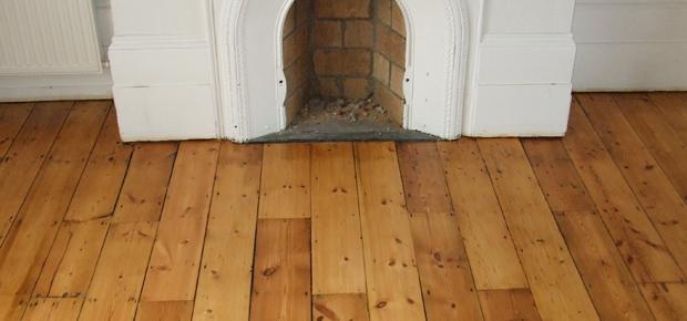 Wandsworth-Floor-Sanding-2
