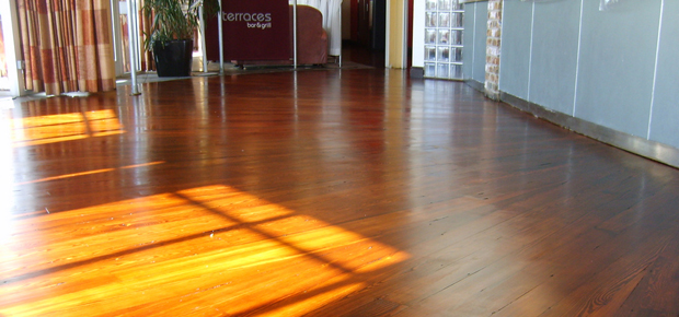 brighton-terrace-bar-floor-sanding