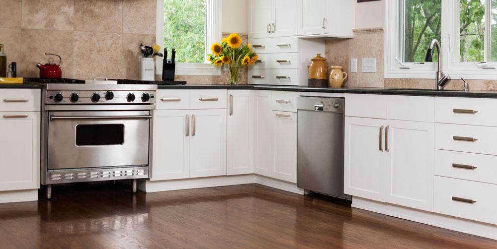 Which Floor Tiles Are Best For Your Kitchen Floor Sanding Kent